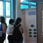 27_PosterSession3