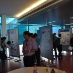 29_PosterSession5